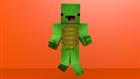 View MrExoticBlaze's Profile