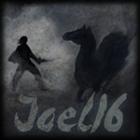View Joel16's Profile