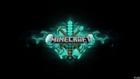 View DiamondMinerKev's Profile
