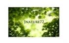 View Jnature72's Profile