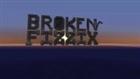 View BROKENFIZZIX's Profile