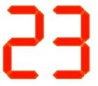 View 232323's Profile