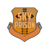 View TheSkyyPro's Profile