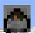 View MikkiMeesh's Profile