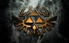 View ZeldasEnder26's Profile