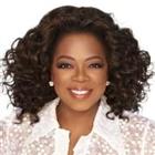 View Oprah_Winfrey's Profile