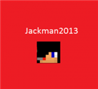 View Jackman2013's Profile