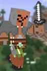View AssassinsCreep0's Profile