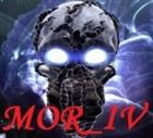 View MOR_IV's Profile