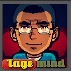 View Tage_Minds's Profile