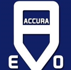 View eVoAccura's Profile