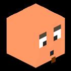 View FirePix3l's Profile
