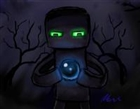View The_Endermaster's Profile