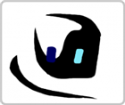 View Xajoc8's Profile
