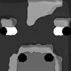 View Professor_cow77's Profile