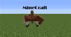 View MCRocks05's Profile