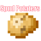View PotatoExpress's Profile