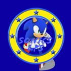 View sonicslps's Profile