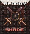 View bloodyshade's Profile