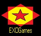 View ExoGamer19's Profile