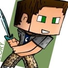 View Minecraft4Dayz's Profile