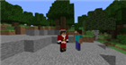 View Ethan5482's Profile