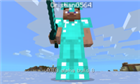 View CristianG564's Profile