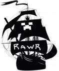 View Van_Rawr's Profile