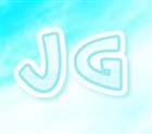 View Jettycom's Profile