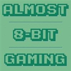 View Almost8_bitGaming's Profile