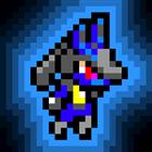 View XhPhenom's Profile