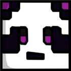 View ElRicoMC's Profile