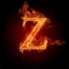 View zdog24's Profile
