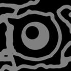 View LedInfrared's Profile