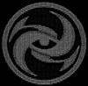 View Zer0T3ch's Profile