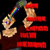 View xXhodeb's Profile