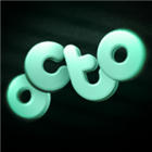 View OctopodSquad's Profile