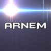 View arnemw's Profile