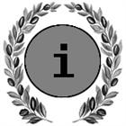 View Mr_Infomaniac's Profile
