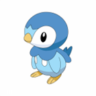 View Piplup10's Profile