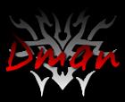View Dmangiants's Profile
