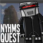 View NyhmsQuest's Profile