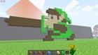 View SporeHero's Profile