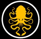 View Hail_Kraken's Profile