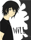 View William_Shadowgarth's Profile