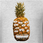 View evil_pineapple's Profile