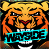 View waysidex's Profile