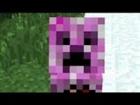 View Minecraftstylez16's Profile