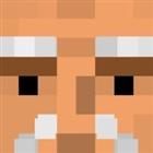 View alan_becker's Profile