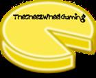 View TheCheezWheelGaming's Profile